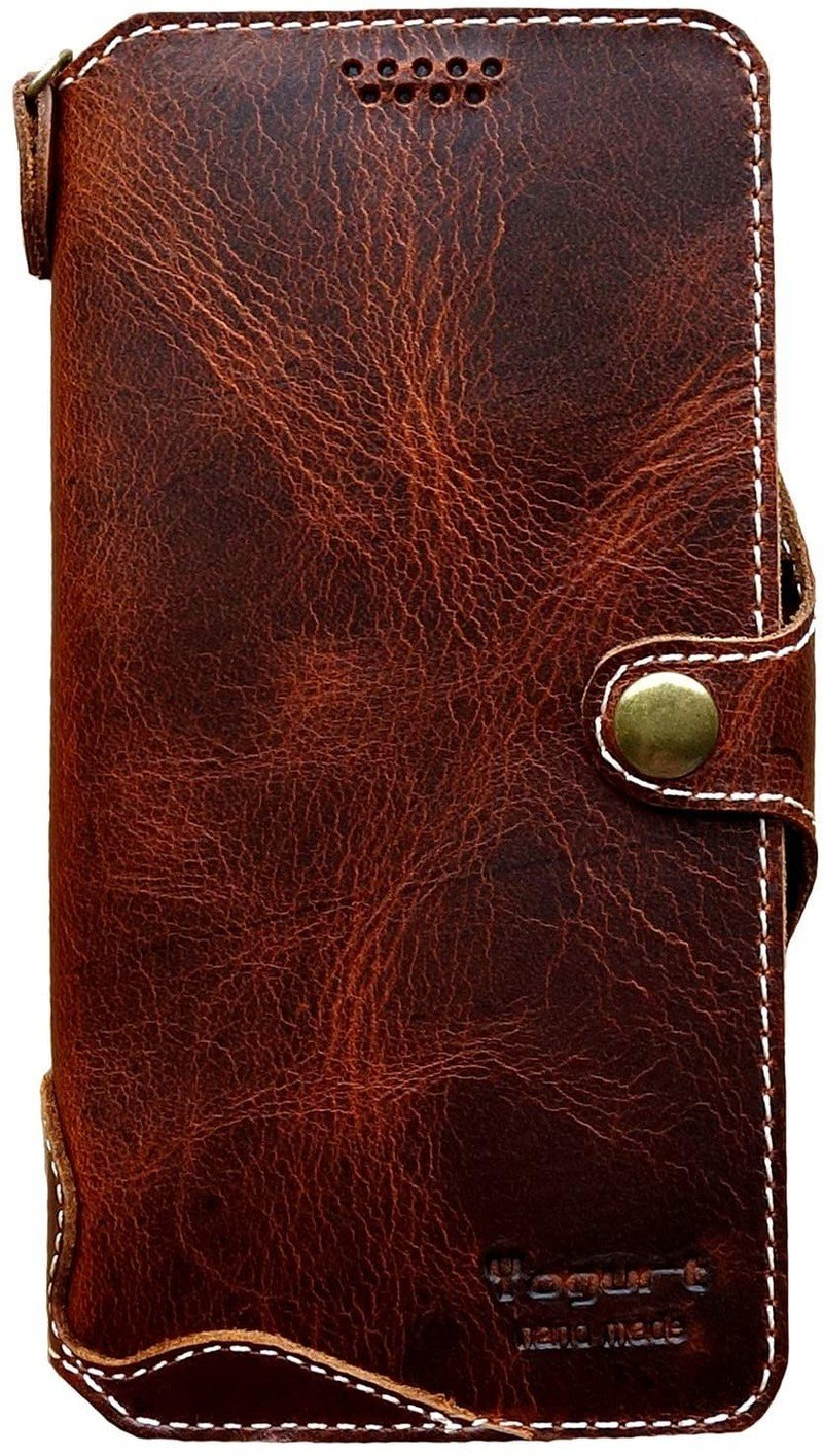 yogurt-genuine-leather-wallet-case.jpg