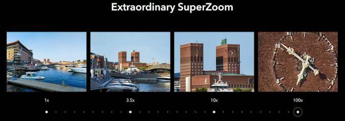 zoom-result_575px-1.jpg