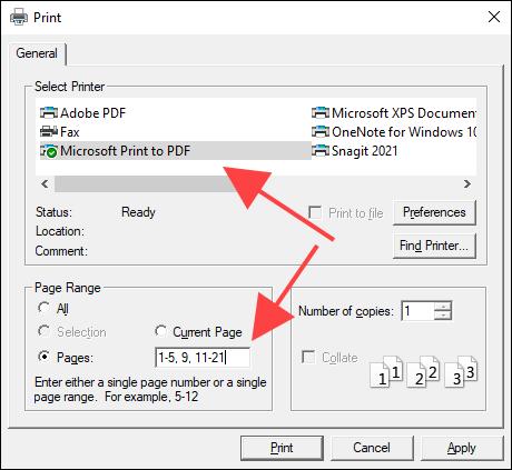 02-PDF-X.png