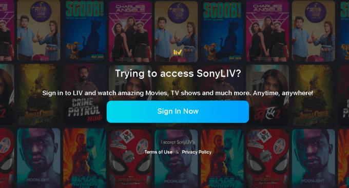 03-SonyLiv-signup.png