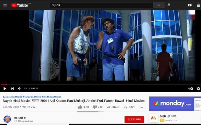 06-Youtube-legal-Hindi-film-channel.optimal.jpg