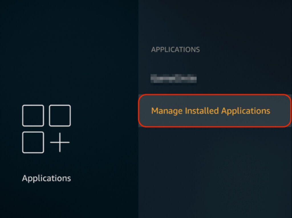 06-how-to-fix-netflix-error-code-ui-800-3-manage-installed-apps.optimal.jpg