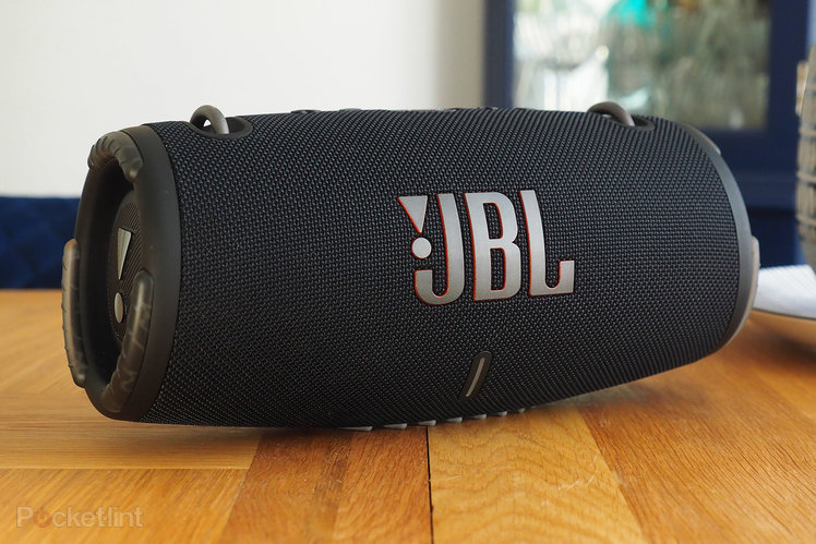 157698-speakers-review-jbl-xtreme-3-review-image2-1axbltnucz-5.jpg