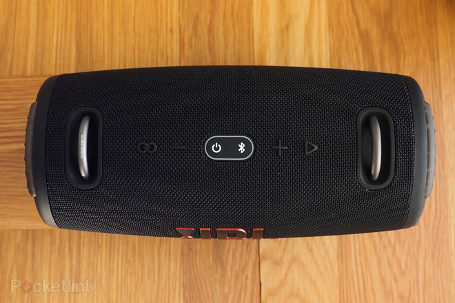 157698-speakers-review-jbl-xtreme-3-review-image6-r9ulmass7i.jpg