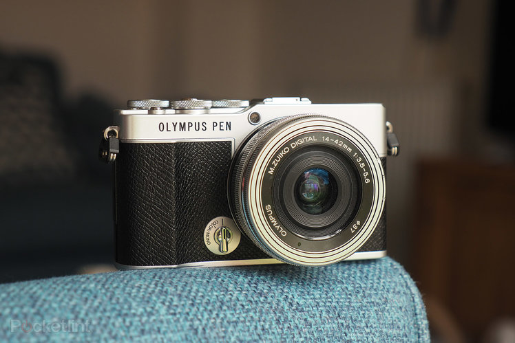 157946-cameras-review-olympus-e-p7-review-image1-ycejbw6vnt-2.jpg