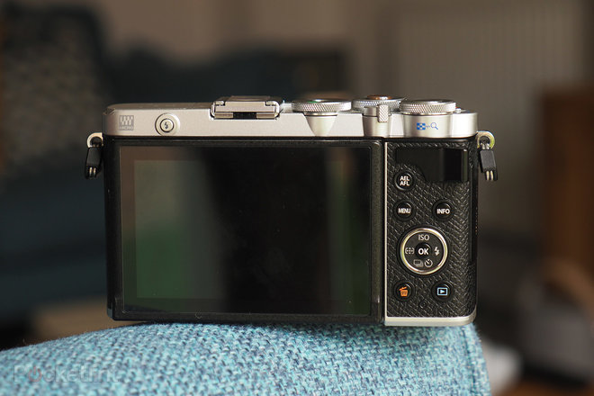 157946-cameras-review-olympus-e-p7-review-image3-ls0bjg4n5f.jpg