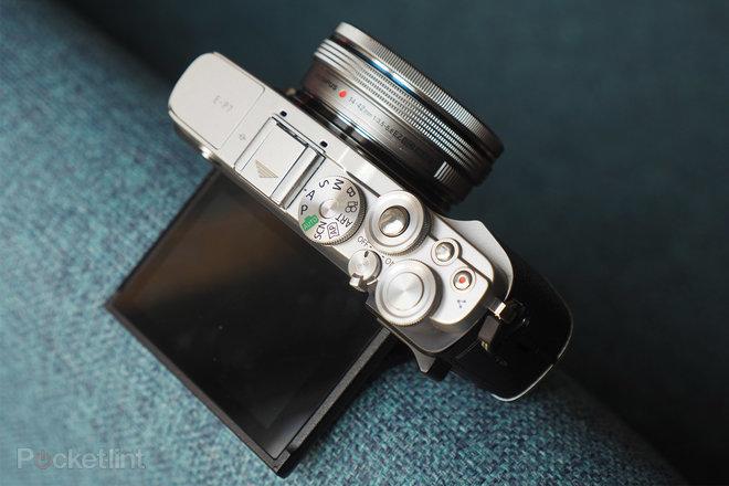 157946-cameras-review-olympus-e-p7-review-image5-rquifixy1p.jpg