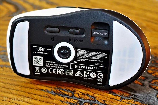 158003-gadgets-review-roccat-kone-pro-air-review-image5-zka9ldrwny.jpg