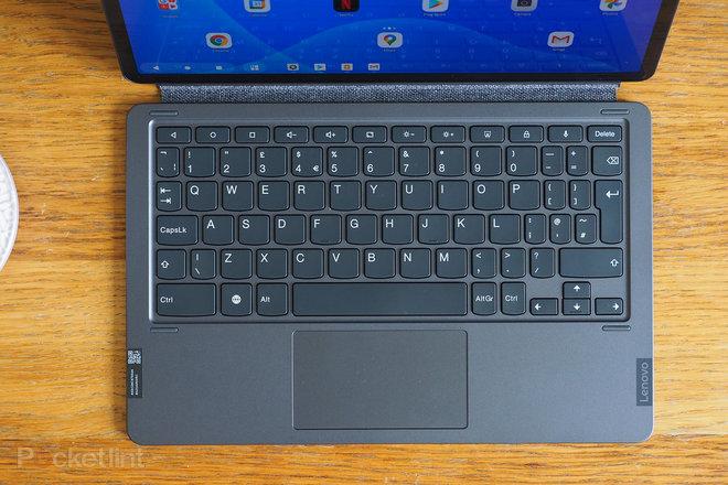 158017-tablets-review-lenovo-tab-p11-pro-review-image3-rwysa8vkpk.jpg