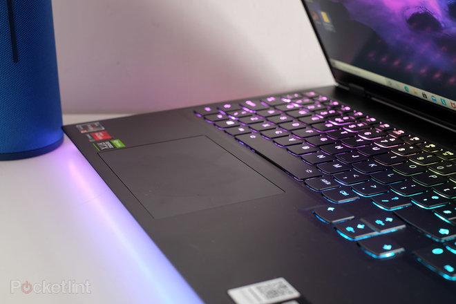 158097-laptops-review-lenovo-legion-7-review-image1-mb95zn8qw0.jpg