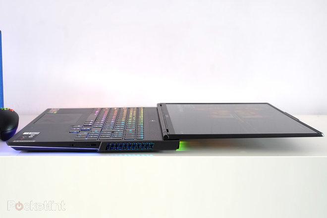 158097-laptops-review-lenovo-legion-7-review-image11-r9jtzlflhp.jpg