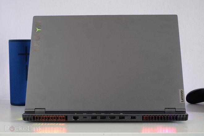 158097-laptops-review-lenovo-legion-7-review-image4-lzv7xdjgaa.jpg