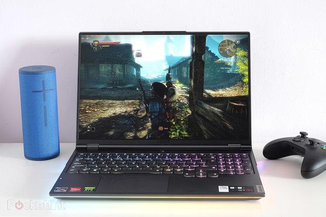 158097-laptops-review-lenovo-legion-7-review-image7-v0n1ofbsc5.jpg