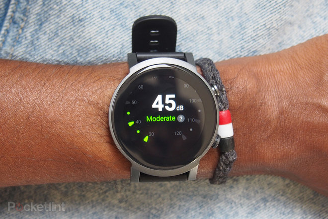 158146-fitness-trackers-review-ticwatch-e3-review-image10-cnvu5glavr.jpg