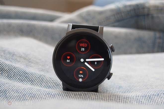 158146-fitness-trackers-review-ticwatch-e3-review-image12-jp5ywjxhkp.jpg