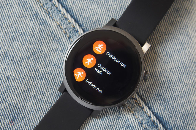 158146-fitness-trackers-review-ticwatch-e3-review-image3-i26tfjqabz.jpg