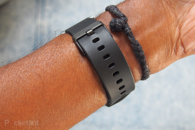 158146-fitness-trackers-review-ticwatch-e3-review-image7-1eqikf9zcn.jpg
