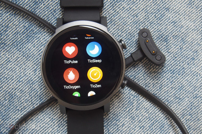 158146-fitness-trackers-review-ticwatch-e3-review-image9-5yfwxpa1b8.jpg