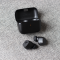158154-headphones-review-sennheiser-cx-true-wireless-earbuds-review-one-for-the-bargain-hunters-image1-hxfryj7ryd-2