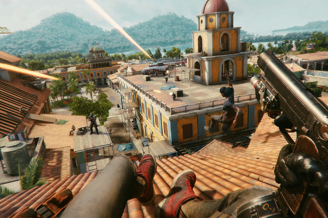 158162-games-review-hands-on-far-cry-6-official-preview-pictures-image4-chfmbbcuyx.jpg