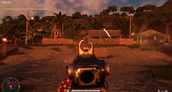 158162-games-review-hands-on-far-cry-6-screenshots-16-to-9-aspect-image2-20fgvnzjbp.jpg