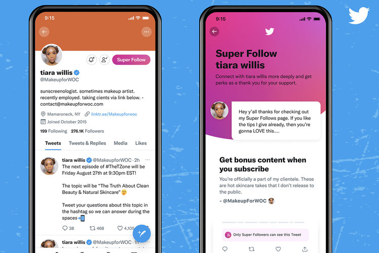 158210-apps-news-twitter-announces-super-followers-lets-you-pay-a-monthly-fee-to-creators-for-exclusive-content-image2-dghfstqqyr-3.jpg