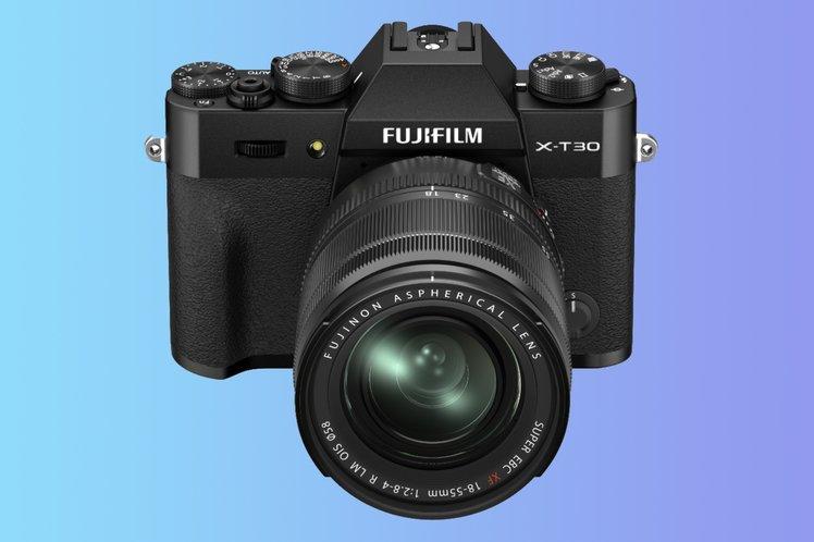 158221-cameras-news-fujifilm-x-t30-ii-image1-dlsoab2jos-2.jpg