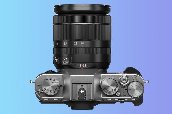 158221-cameras-news-fujifilm-x-t30-ii-image3-g2x0chji7b.jpg