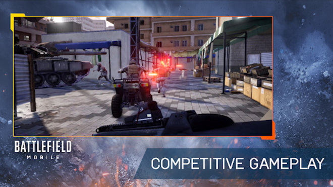 158236-games-news-screens-image1-zxafbl1q3h.jpg