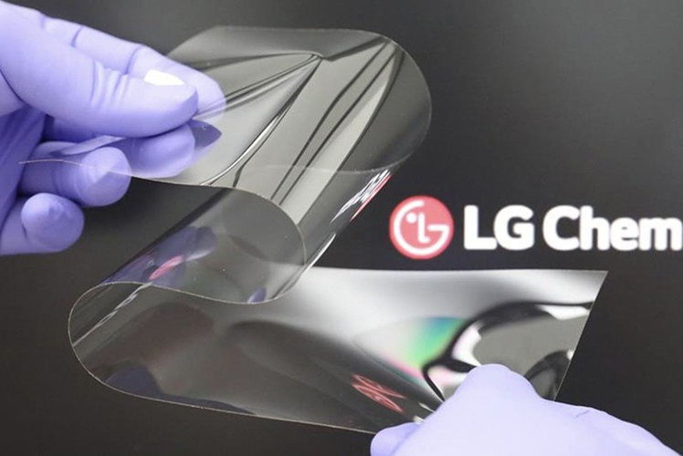 158275-phones-news-lg-says-they-ve-developed-an-even-better-foldable-glass-solution-image1-h1l8xk7azz-3.jpg
