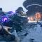 158345-games-review-deathloop-review-a-mesmerising-wrinkle-in-time-image1-jheqmwmtd4-1