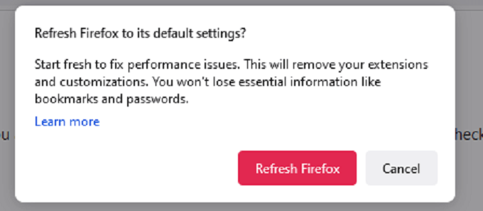 17-Confirm-Refresh.png