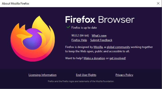 2-Firefox-Update.png