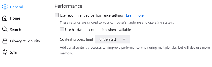 3-Hardware-Acceleration.png