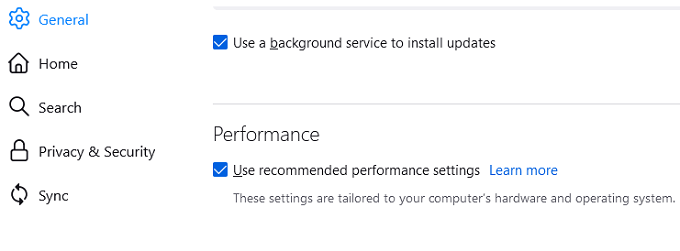 4-Use-recommended-performance.png