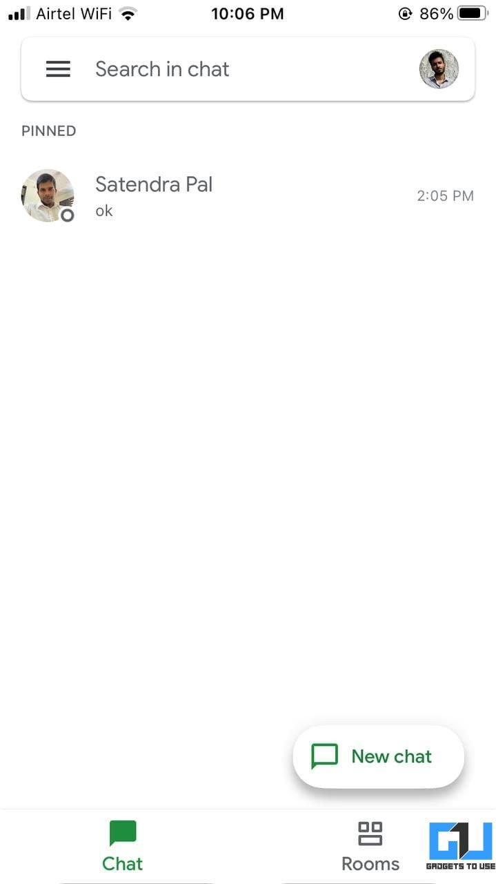 Google-Chat-Dark-Mode-iOS-2_marked.jpg