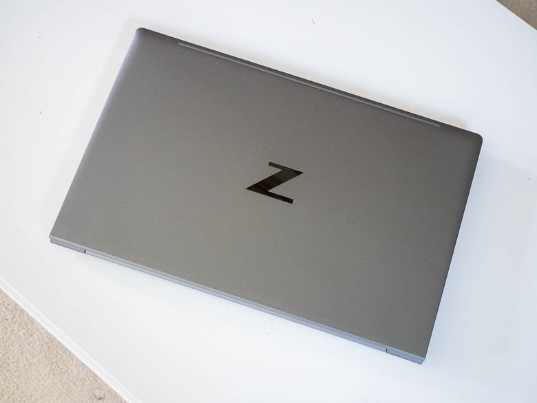 HPzBookPowerG8__1180344.jpg