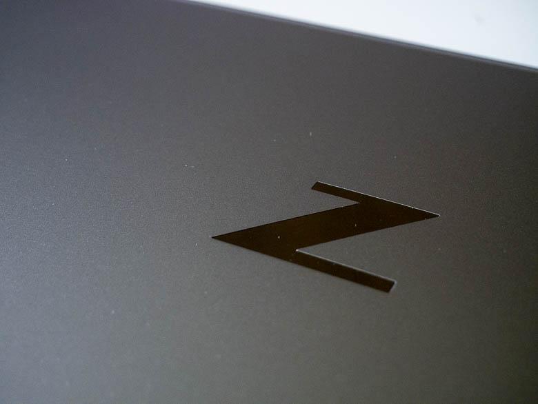HPzBookPowerG8__1180348-2.jpg