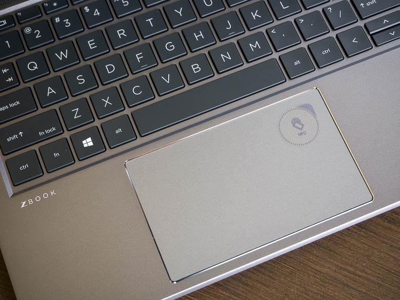 HPzBookPowerG8__1180368.jpg