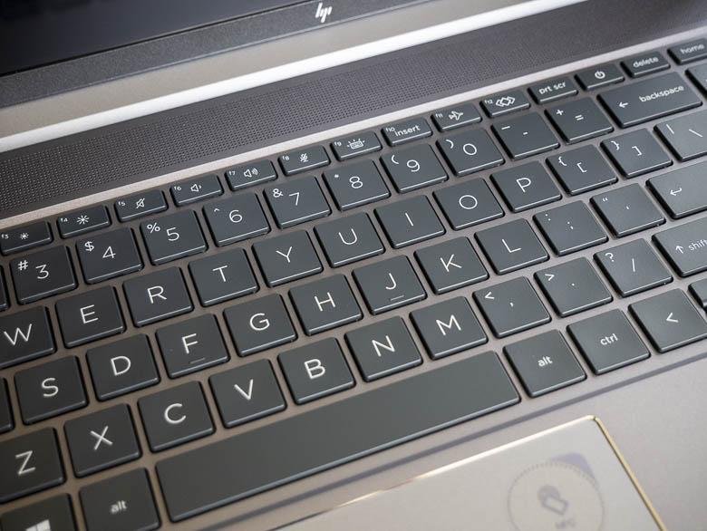 HPzBookPowerG8__1180373.jpg