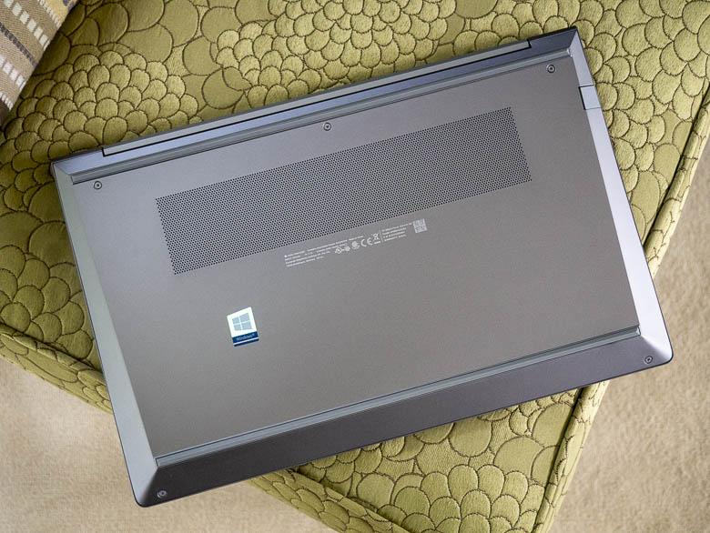 HPzBookPowerG8__1180376.jpg