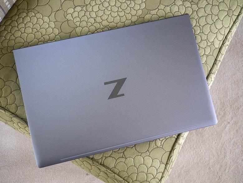 HPzBookPowerG8__1180379.jpg