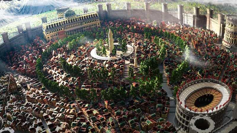 Minecraft-7.jpg