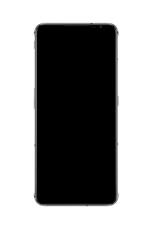 Nubia-RedMagic-6S-Pro-front-on-white-background-2.jpg