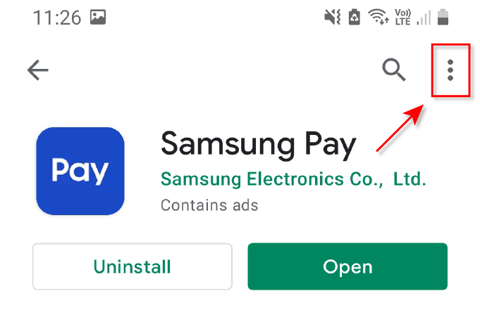 Samsung-Pay-Settings-1.png
