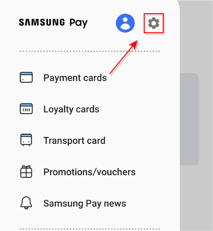 Samsung-Pay-settings.png