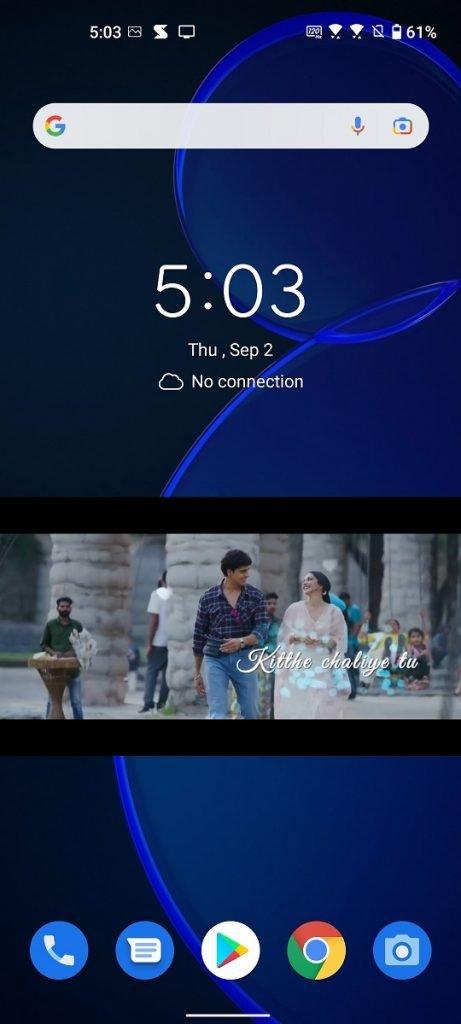 Screenshot_20210902-170322930-461x1024-1.jpg
