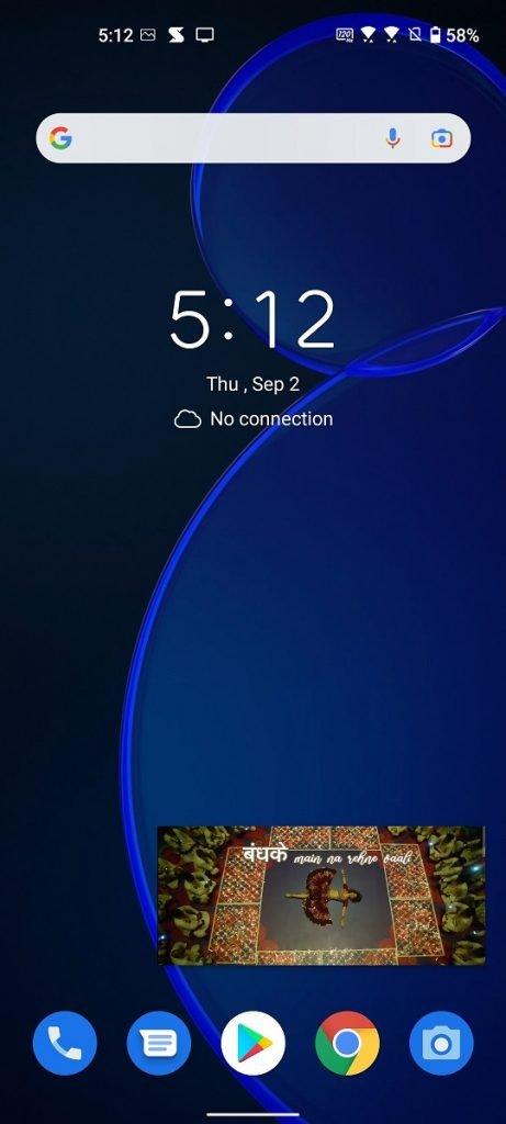 Screenshot_20210902-171239947-461x1024-1.jpg
