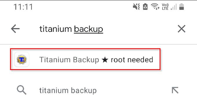 Titanium-Backup.png