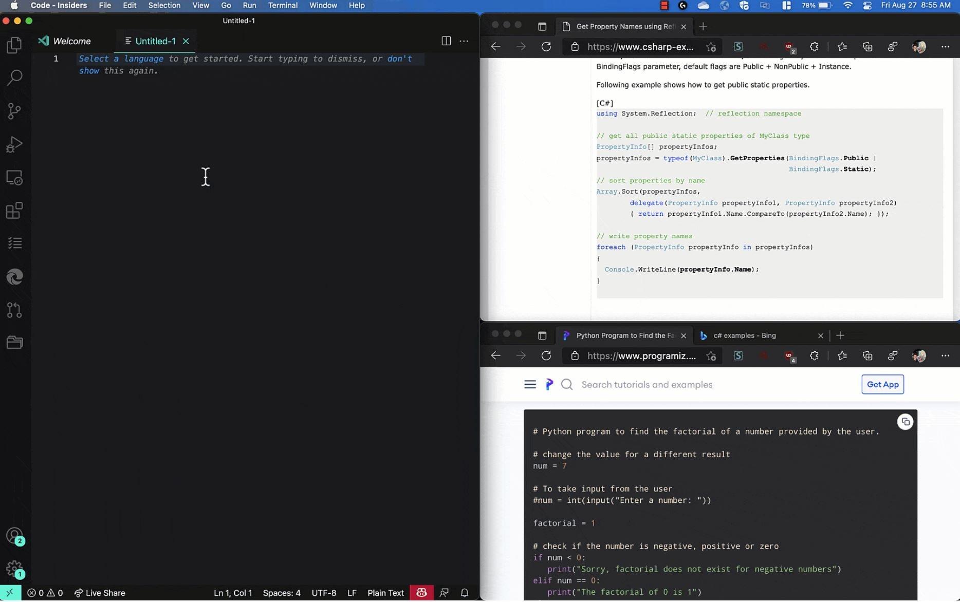 Visual-Studio-Code-August-2021-2.jpg